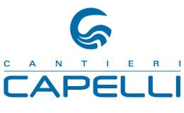 Cantieri Capelli