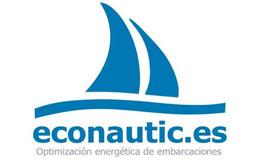 econautic.es