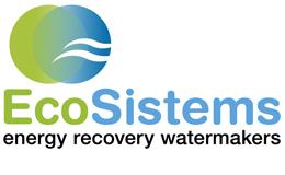 EcoSistems